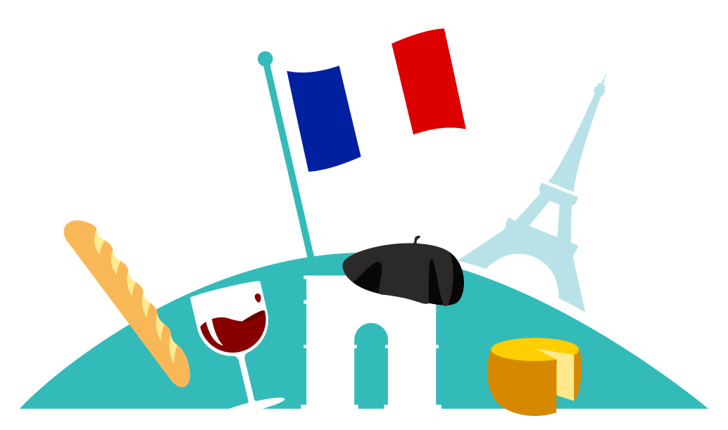 WordDive method: The fastest way to learn French