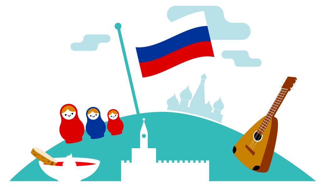 WordDive method: The fastest way to learn Russian