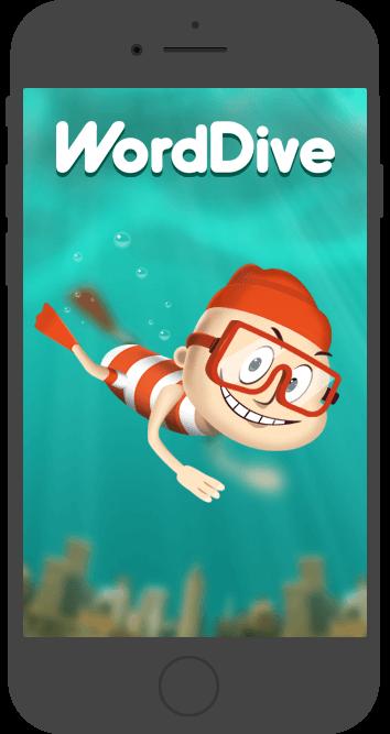 dejtingsidor gratis apps