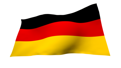 WordDive method: The fastest way to learn German