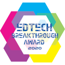 EdTechBreakthrough