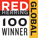 Red Herring Top 100 Winner