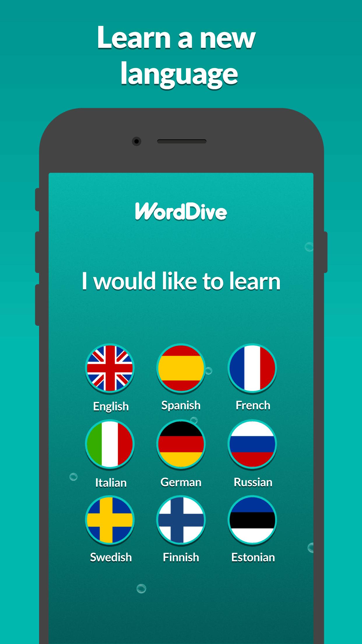 Скачать app store на компьютер бесплатно на русском языке